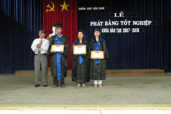 phatbangtn2010-0392771C41-2C2C-A5C9-B515-7E812C41A75E.jpg